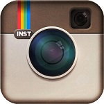 Visit DPR on InstaGram