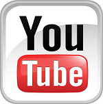 Visit DPR on YouTube